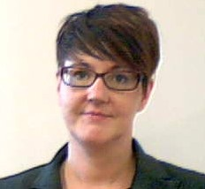 Photo of Lisa Bunting