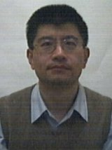 Photo of Fuquan Liu