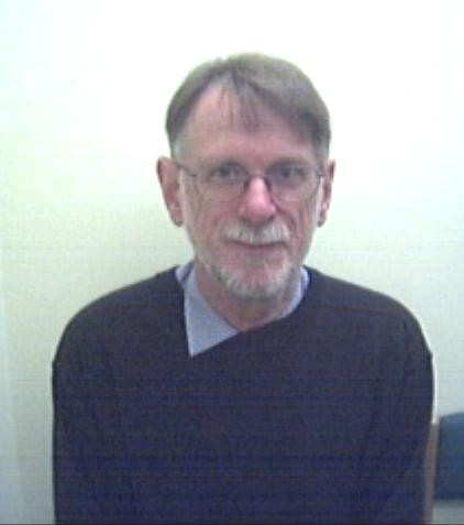 Photo of Alastair Armstrong